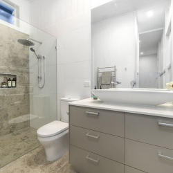Bathroom_025_Nundah_Killeen
