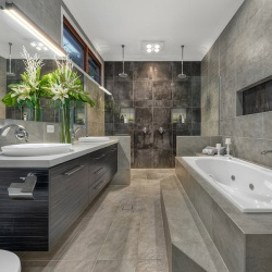 Bathroom_027_Grange_Chermside
