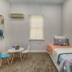 Bedroom_050_Nundah_Killeen