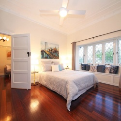 Bedroom_054_Kedron_Strathmore