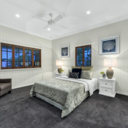 Bedroom_062_Grange_Chermside
