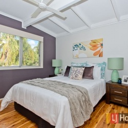 Bedroom_064_Bray_Park_Mitze