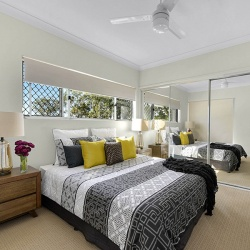 Bedroom_068_Chermside_West_HamiltonWeb