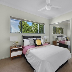 Bedroom_070_Chermside_West_HamiltonWeb