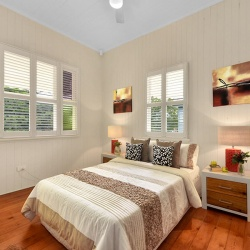 Bedroom_079_Wilston_Antill