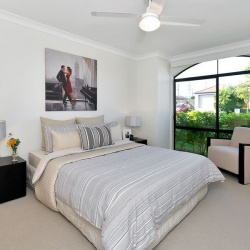 Bedroom_082_Riverhills_Bensley