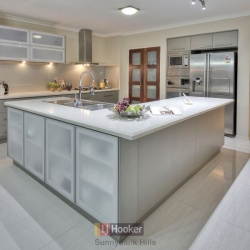 Kitchen_024_Eight_Mile_Plains_Collett
