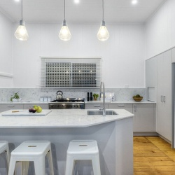 Kitchen_029_Nundah_Killeen