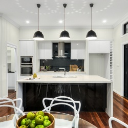 Kitchen_036_Grange_Chermside