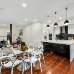 Kitchen_037_Grange_Chermside