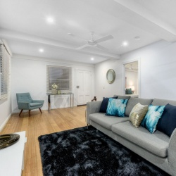 Living_Room_039_Nundah_Killeen