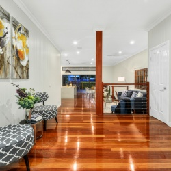 Living_Room_053_Grange_Chermside