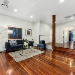 Living_Room_054_Grange_Chermside