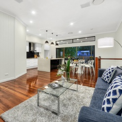 Living_Room_055_Grange_Chermside
