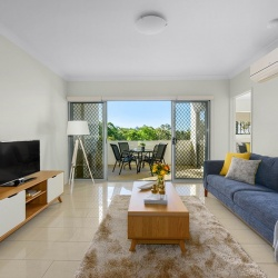 Living_Room_062_Chermside_West_HamiltonWeb