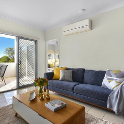 Living_Room_063_Chermside_West_HamiltonWeb