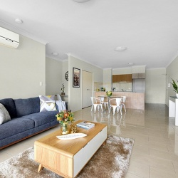 Living_Room_064_Chermside_West_HamiltonWeb