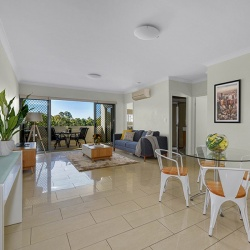 Living_Room_065_Chermside_West_HamiltonWeb
