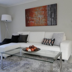 Living_Room_071_Taringa_Indooroopilly
