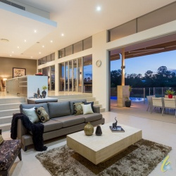 Living_Room_075_Pullenvale_Airlie