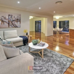 Living_Room_078_Eight_Mile_Plains_AppleBlossom