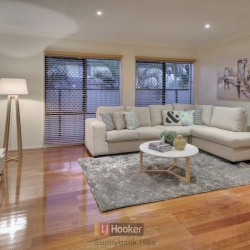 Living_Room_080_Eight_Mile_Plains_AppleBlossom
