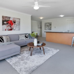 Living_Room_082_Riverhills_Bensley