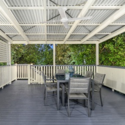 Outdoor_020_Nundah_Killeen