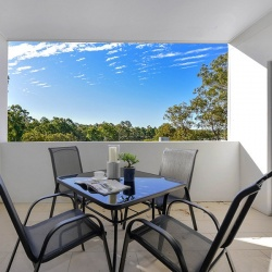 Outdoor_029_Chermside_West_HamiltonWeb
