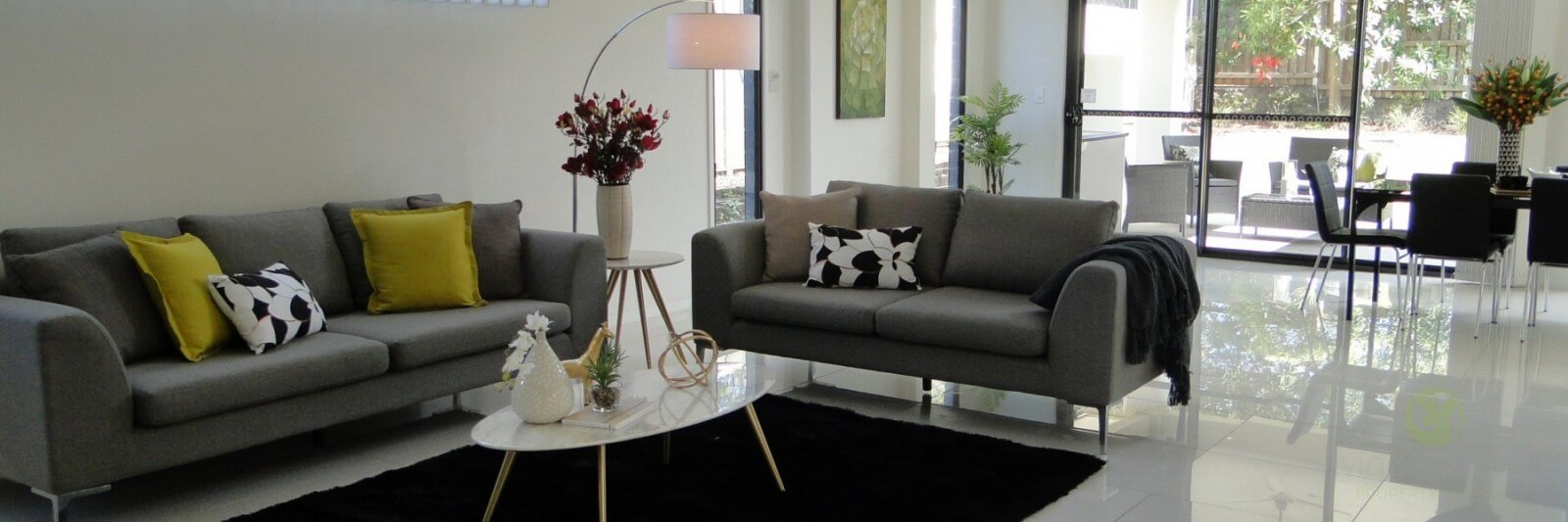 Living Synergy Property Styling Brisbane 39 S Home Staging Specialists