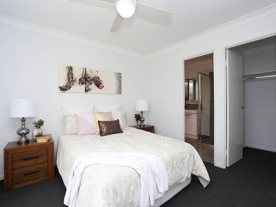 Bedroom_058_Woody_Point_Oxley