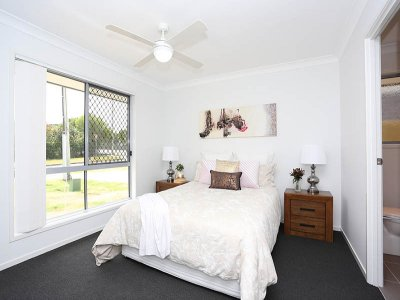Bedroom_059_Woody_Point_Oxley