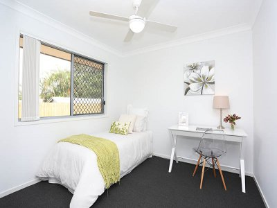 Bedroom_061_Woody_Point_Oxley