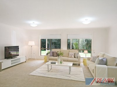 Living_Room_014_Maleny_Treehaven
