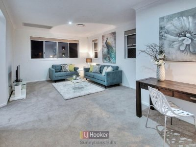 Living_Room_028_Rochdale_Skyview