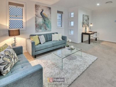 Living_Room_029_Rochdale_Skyview