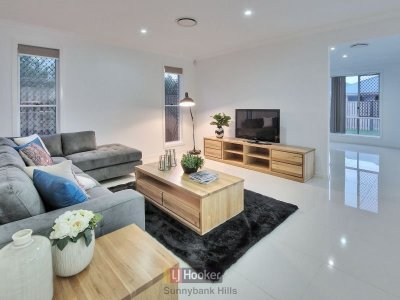 Living_Room_031_Rochdale_Skyview